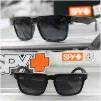 Kacamata Spy Helm Ken Block Sunglasses Premium Grade