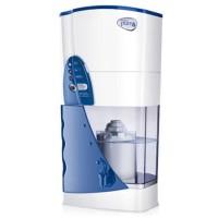 Pure It Classic 5 Lt Unilever Dispenser Air Minum Higienis