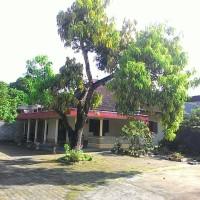 Paket Study Tour Sekolah 2016 ke Candi Borobudur Jogja Yogyakarta