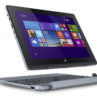 Acer One 10 - S1002 Laptop - 10.1
