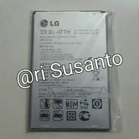 Baterai LG G Pro 2 BL-47TH (Kualitas Original