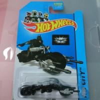 harga 02129--Bat-Pod Tokopedia.com
