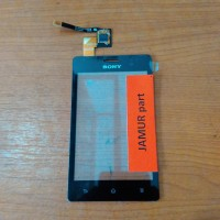 TOUCHSCREEN SONY ST27 (XPERIA GO)
