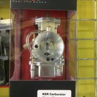 harga [BESTSELLER] Karburator Koso PWK 28 Original Joss ! Tokopedia.com