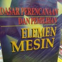 ELEMEN MESIN