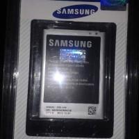 Baterai Batre Samsung i9190 Galaxy S4 Mini S4mini Original 100% SEIN
