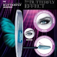 Loreal False Lash Butterfly Mascara