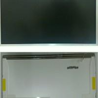 Layar Laptop,LCD,LED Axioo M54SE, M54SR, M54V, GL31