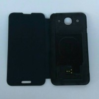 LG Optimus G Pro ORIGINAL Quick Cover CCF-210