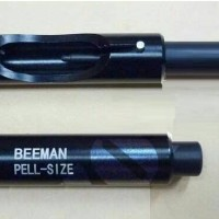 Pell Size 4,5mm