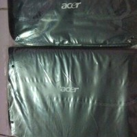 Softcase laptop/notebook/tablet 10/12 inch - Original Acer