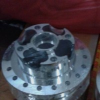 harga Tromol Belakang Supra X 125 Cakram Crome Tokopedia.com