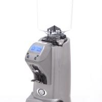 Eureka Zenith 65 Electronic Coffee Grinder