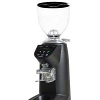 Compak E5 On Demand, Coffee Grinder