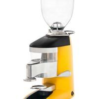 Compak K3 Doser Coffee Grinder