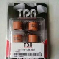 harga Roller TDR Racing Motor Matic Tokopedia.com