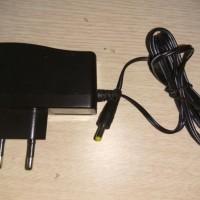 Adaptor Mini PC Wintel CX-W8 Original Garansi 7 hari 5V 3A