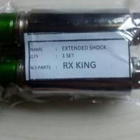 harga Peninggi Shock RX King Tokopedia.com