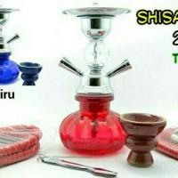 shisha 30cm
