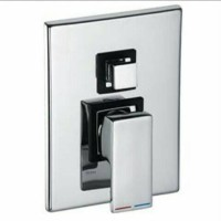 harga TX442SIN Kran Bath & Shower Mixer TOTO Tokopedia.com