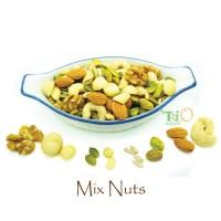Mix Nuts 900 gram