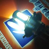 harga Lampu H4 Led Untuk Headlamp Motor Tokopedia.com