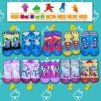 Jual Skidder Shoes Murah