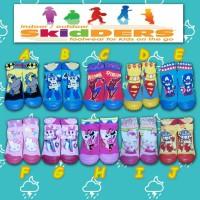 Jual Skidder Sailor Shoes Murah