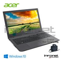 Acer Aspire E5-473G (Core i3) with Nvidia 920M