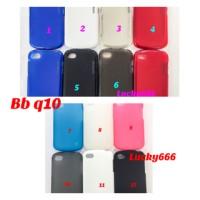 silikon q10 silikon bb q10 silikon blackberry q10 case bb q10