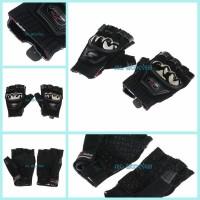 harga Sarung Tangan Mad Bike Besi Half Mad-04s / Gloves Madbike Half Mad-04s Tokopedia.com