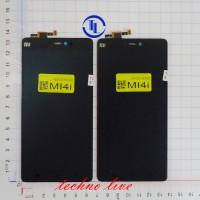LCD XIAOMI MI4I FULLSET