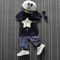 setelan baby bayi baju celana legging kemeja kaos rok sepatu topi anak