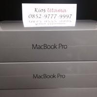 harga Macbook Pro Retina Display MF839 - 13