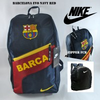 harga Tas Ransel Nike Barcelona Evo Tokopedia.com