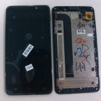 LCD Touchscreen Himax Polymer Octa Core + Frame