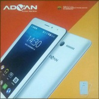 Tablet Advan E1C 3G Murah