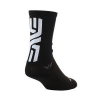 Enve Socks Black size S