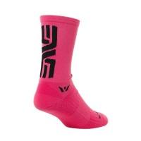 Enve Socks Pink size S