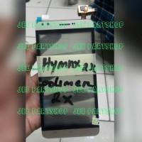 Touchscreen Himax Polymer 2x