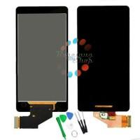 Original OEM Sony Xperia V LT25 LT25i LCD Display Touch Screen+Tools