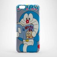Doraemon terbaru Hard case iphone case dan semua hp