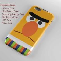 pin cookie monster Hard case iphone case dan semua hp
