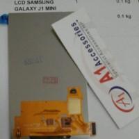 LCD SAMSUNG GALAXY J1 MINI