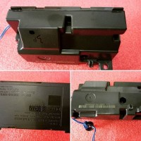 Adaptor Canon MG2570 / MG2470 / IP2870 / E400 Power Supply Printer