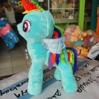 boneka my little pony XXL