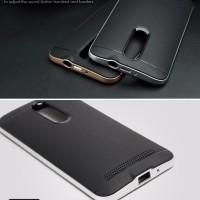 harga Asus Zenfone 2 5