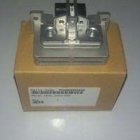 Print Head Epson Dot Matrix LQ2180 / LQ2190 Ori New GARANSI