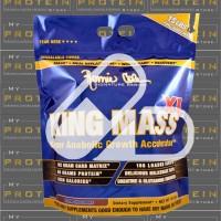 RC King Mass XL 2 KG ECERAN/KETENGAN/REPACK susu penambah berat badan