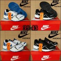 Nike Air Retaliate 2